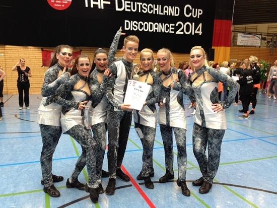 Gruppenbild_Discodance_2014